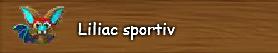 6. Liliac sportiv.png