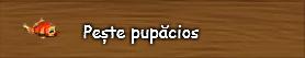 6. Peste pupacios.png