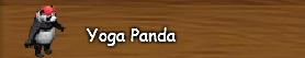 6. Yoga Panda.png