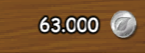 63.000.png