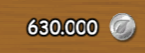 630.000.png