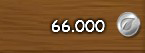 66.000.png