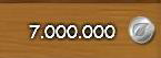 7.000.000.png