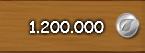 7. 1.200.000.png