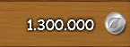 7. 1.300.000.png