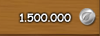 7. 1.500.000.png