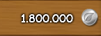 7. 1.800.000.png