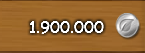 7. 1.900.000.png