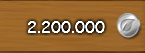 7. 2.200.000.png