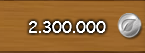 7. 2.300.000.png