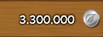 7. 3.300.000.png