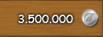 7. 3.500.000.png