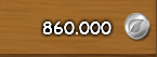 7. 860.000.png