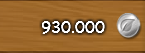 7. 930.000.png