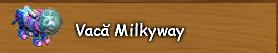 7. Vaca Milkyway.png