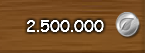 8. 2.500.000.png