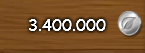 8. 3.400.000.png