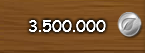 8. 3.500.000.png