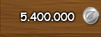 8. 5.400.000.png