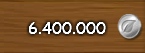 8. 6.400.000.png