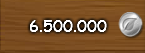 8. 6.500.000.png