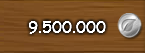 8. 9.500.000.png