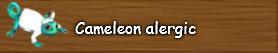 8. Cameleon alergic.png