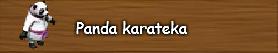 8. Panda karateka.png
