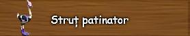 8. Strut patinator.png