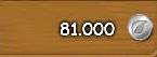 81.000.png