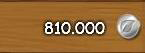 810.000.png