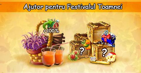 Ajutor pentru Festivalul Toamnei.png