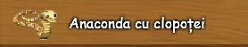 Anaconda-cu-clopotei.png