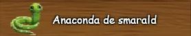 Anaconda-de-smarald.png