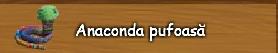 Anaconda-pufoasa.png