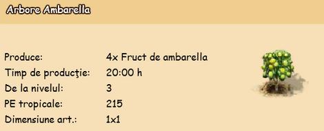 Arbore Ambarella.png