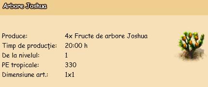 Arbore Joshua.png