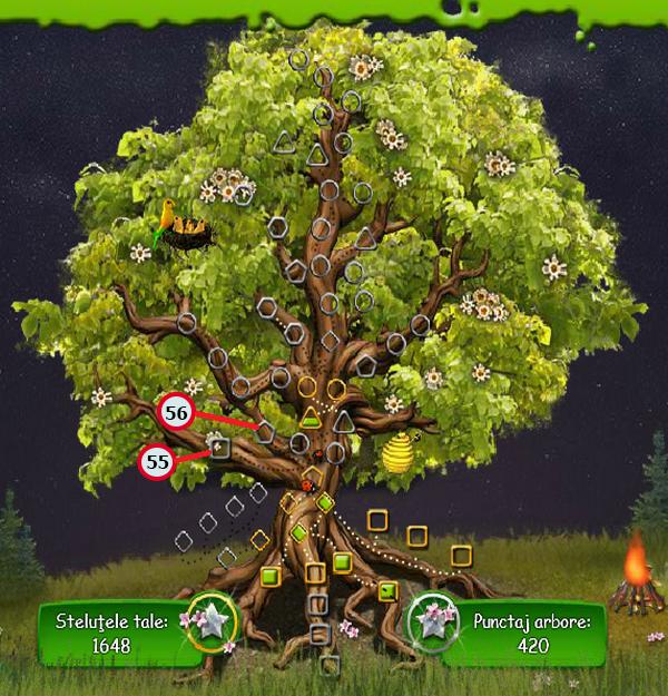 Arborele intelepciunii 3.png