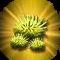 Arborii magici ai lui Marigold.png