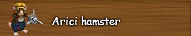 Arici hamster.png