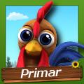 avatar-primar-2.png