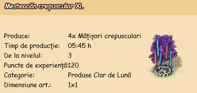 Axl.png
