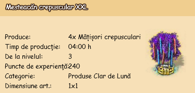 Axxl.png