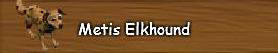 b. Metis Elkhound.png