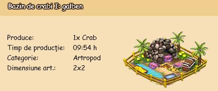 Bazin de crabi I galben.png