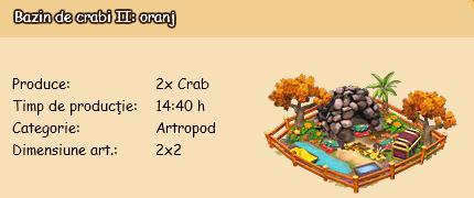 Bazin de crabi II oranj.png
