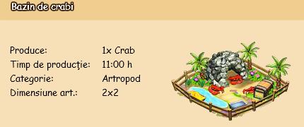 Bazin de crabi.png