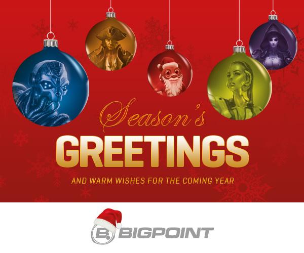 bigpoint_xmas-ecard_2014 (1).jpg