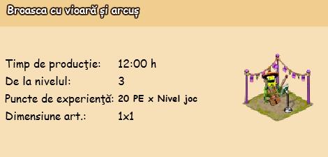 Broasca cu vioara si arcus.png