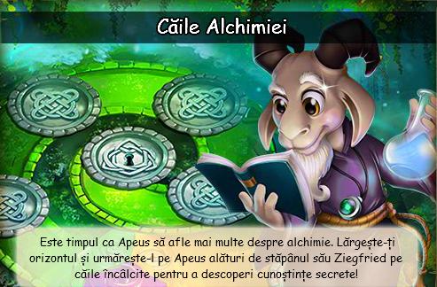 Căile Alchimiei.png